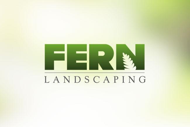 blog_fern_logo