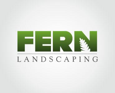 Fern Landscaping