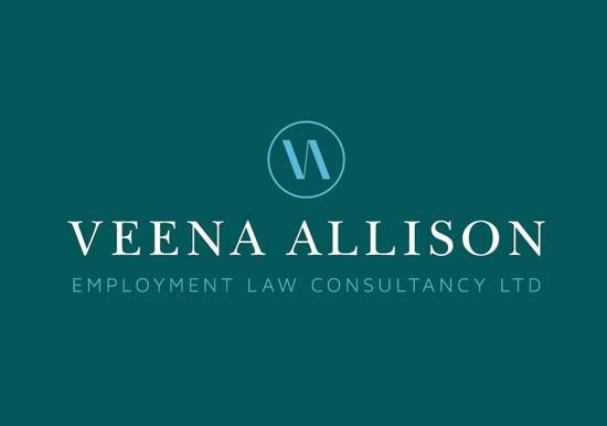 Veena Allison