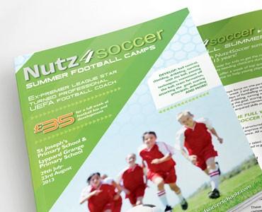Nutz4Soccer