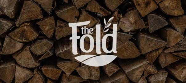 The Fold Branding abd Graphic Design