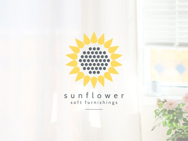 Sunflower Soft Furnishings