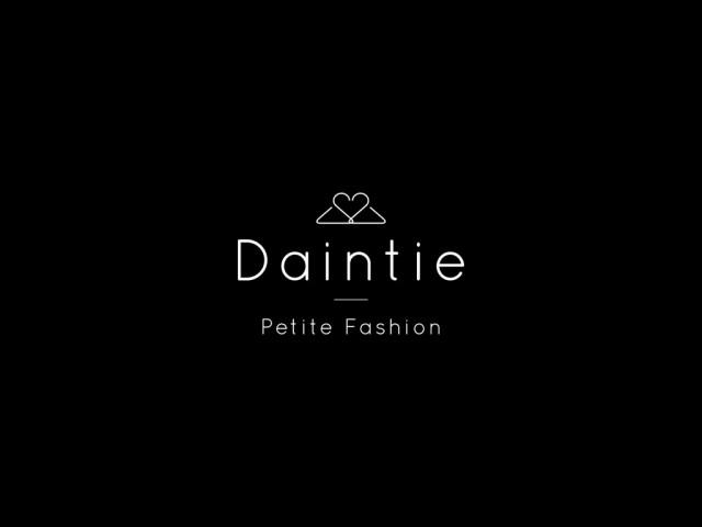 Daintie Petite